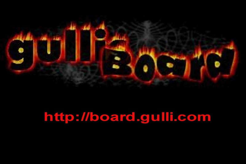 gulli:board: Flammenlogo von 2000, fürs Board verwendete Version